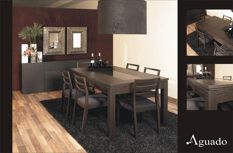 Sala-de-jantar-Star-AGD