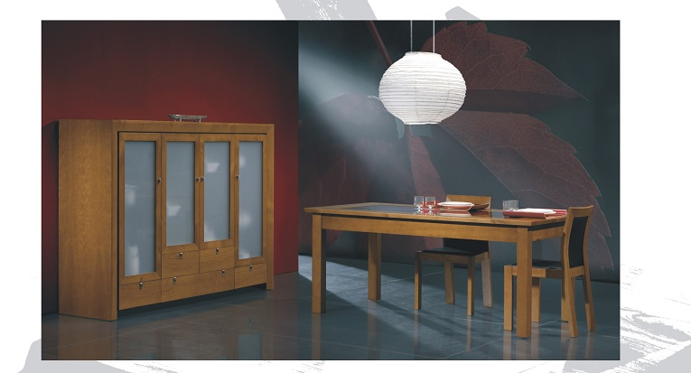 Sala-de-jantar-Stillus-MN-aparador-alto