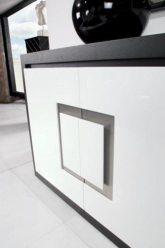 Sala-de-jantar-aparador-Vogue-AGD