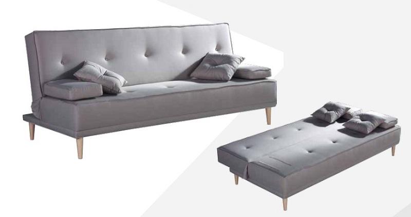 Sofá cama Click Clack 270 Carrasco