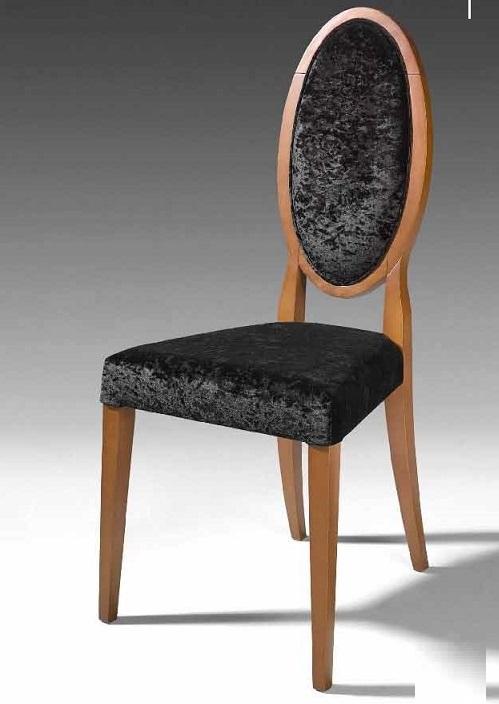 Cadeira W 201