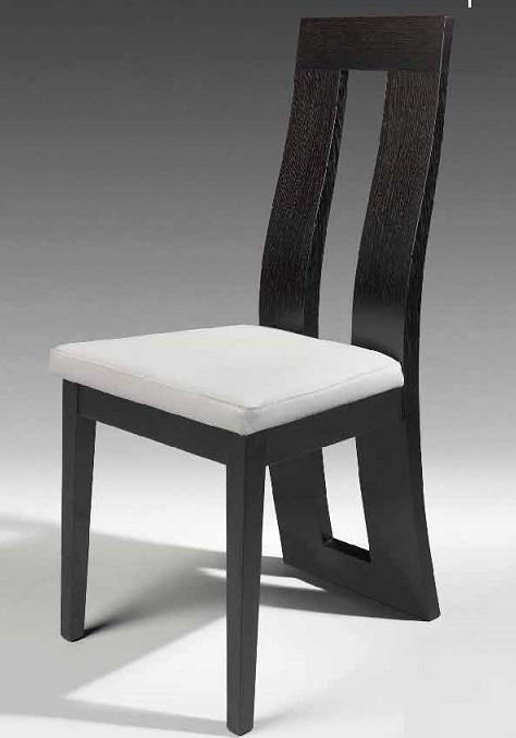 Cadeira W 30