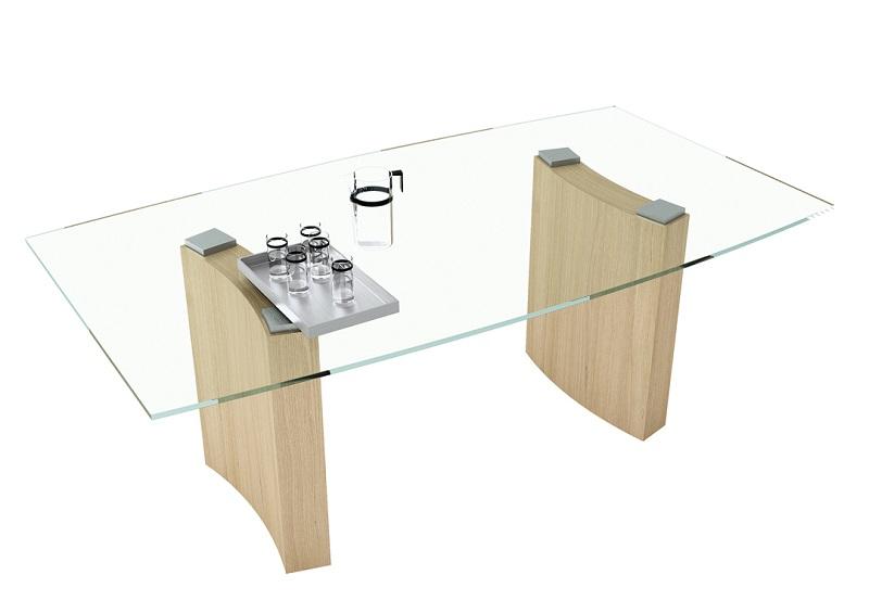 mesa-de-sala-Nassau-tampo-vidro