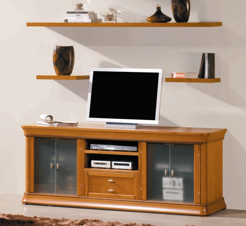 sala-de-Estar-Lux-IDC-base-tv-