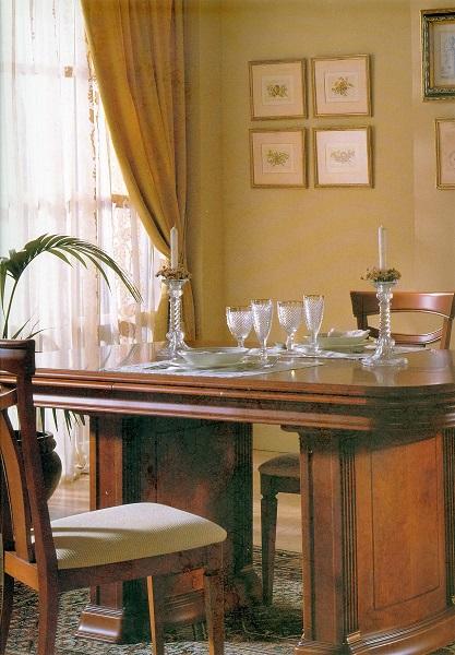 sala-de-jantar-IP-65-detalhes