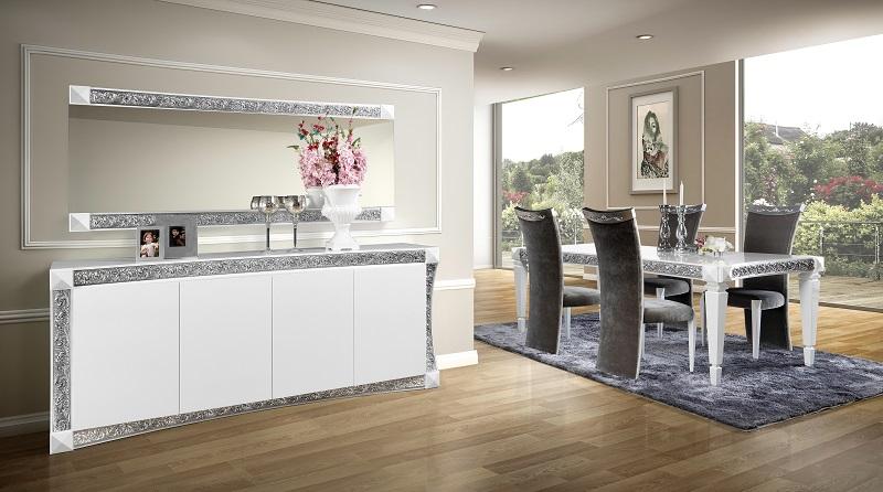 sala-de-jantar-Mondrian-MM