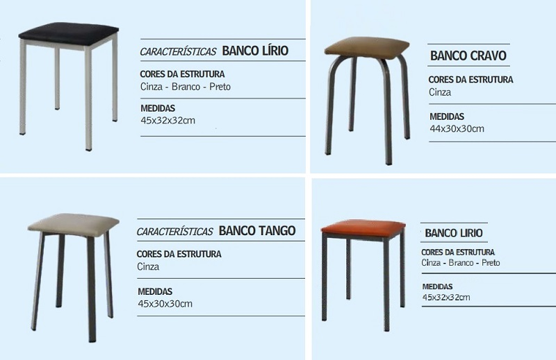 Bancos-cozinha-Ibér