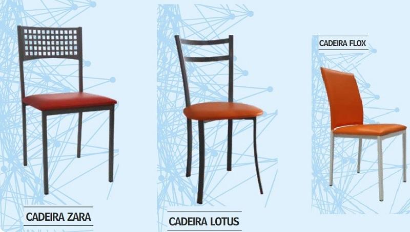 Cadeira-cozinha-Zara-Ibé