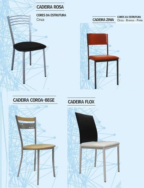 Cadeiras-cozinha-Ibér