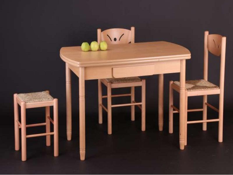 mesa-cozinha-A10