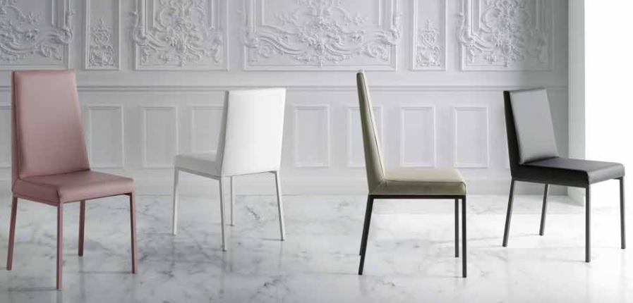 Cadeiras RT Class