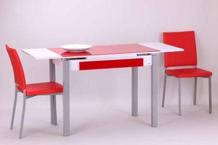Mesa de Cozinha - REF Harmonia - Portus