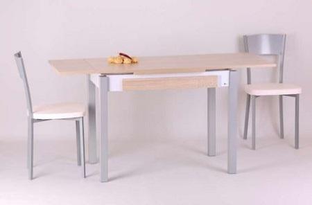 Mesa de Cozinha - REF Jazz - Portus