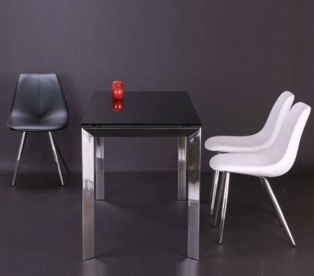 Mesa de Cozinha -REF Linea - Portus