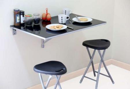 Mesa de Cozinha - REF Pequeno Almoço - Portus
