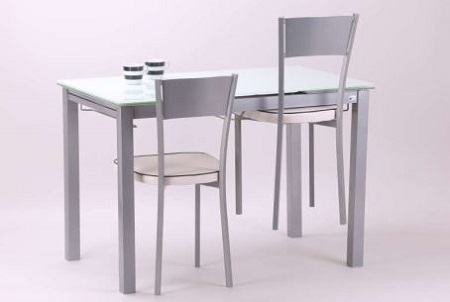 Mesa de Cozinha - REF Practica - Portus