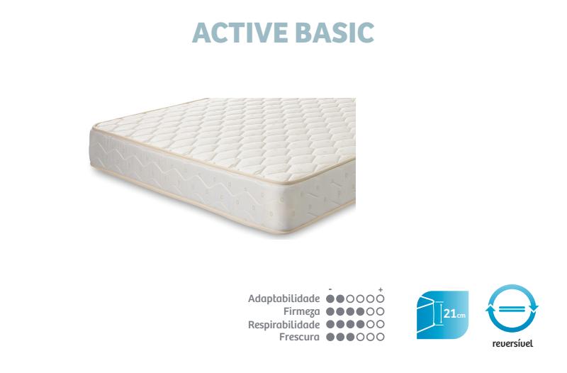 BB - Active Basic