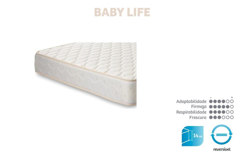 BB - Baby Life