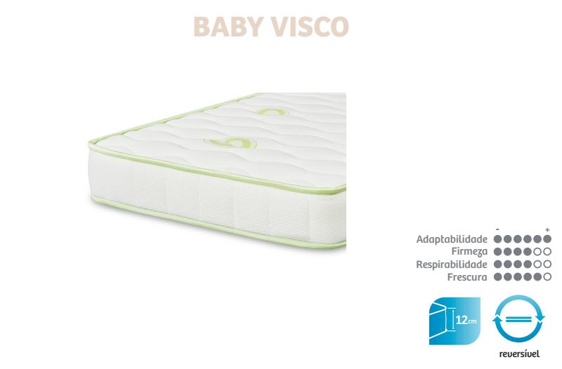 BB - Baby Visco