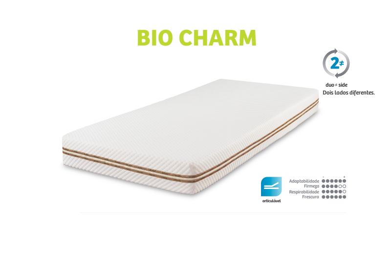 BB - Bio Charm