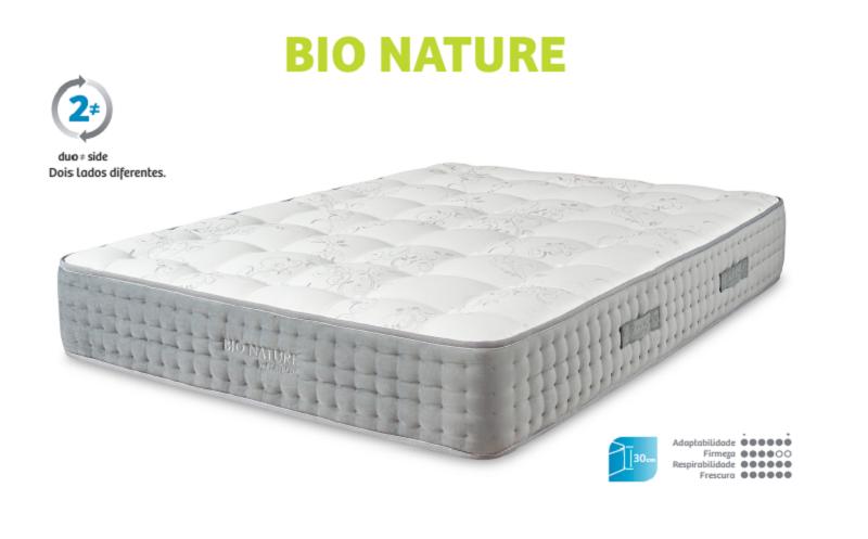 BB - Bio Nature