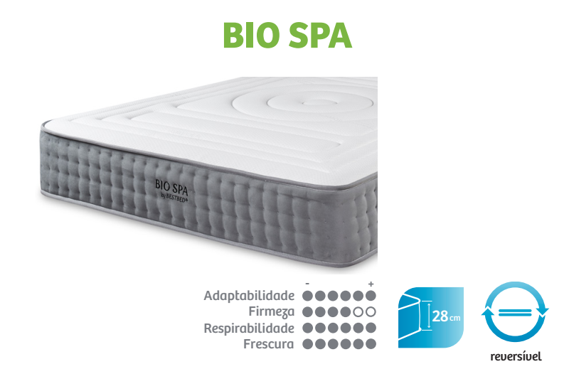 BB - Bio Spa
