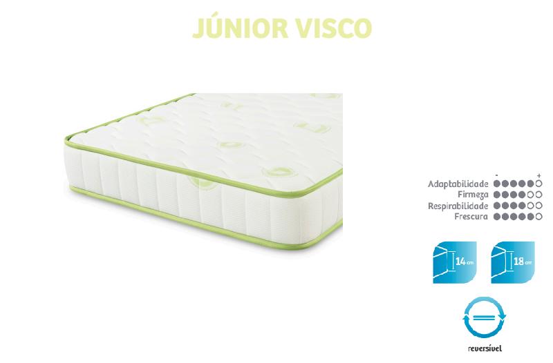 BB - Júnior Visco