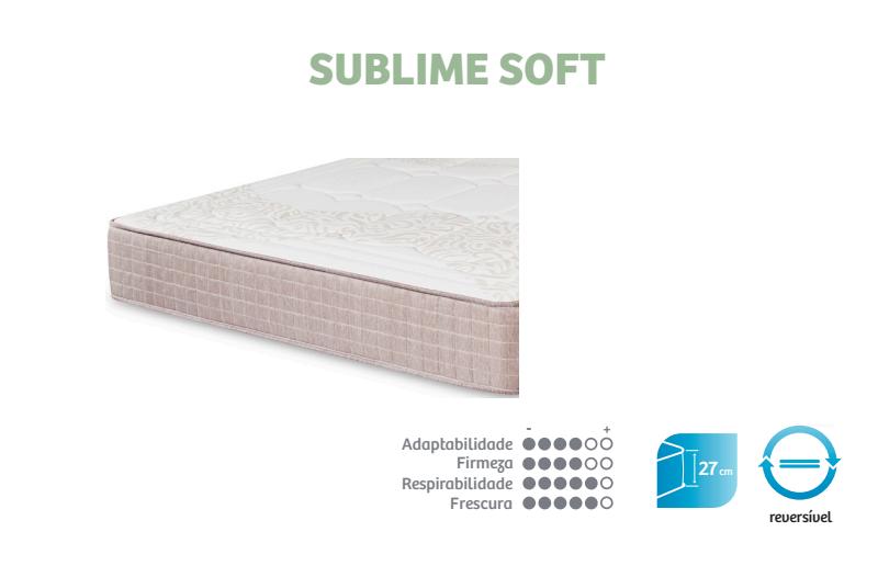 BB - Sublime Soft