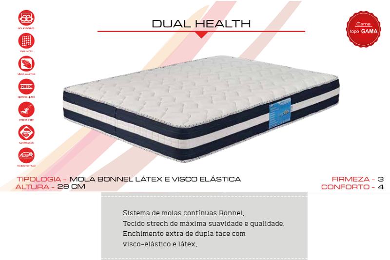 MF - Dual Health