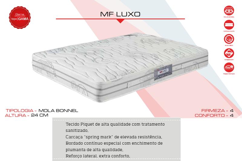 MF - Luxo