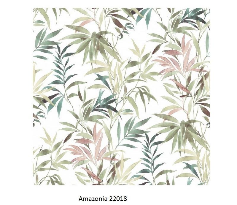 Papel de Parede Amazonia 22018