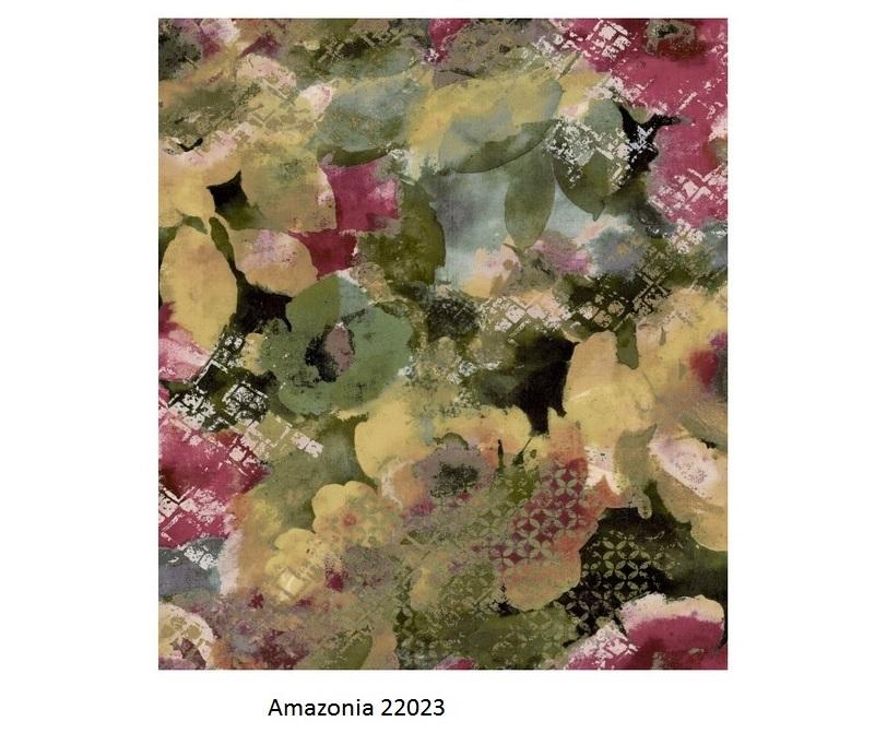 Papel de Parede Amazonia 22023