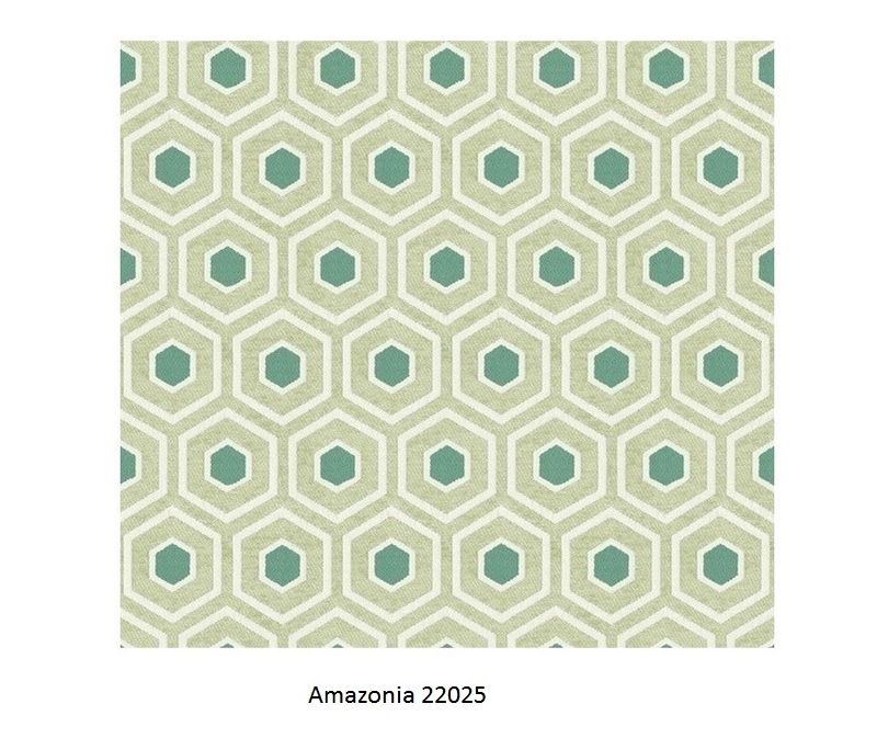 Papel de Parede Amazonia 22025