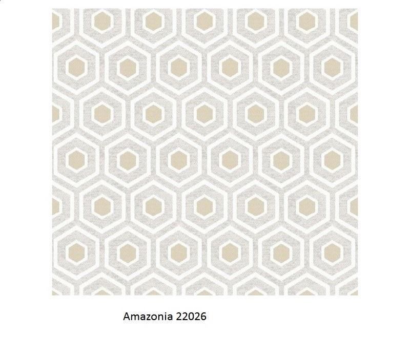 Papel de Parede Amazonia 22026
