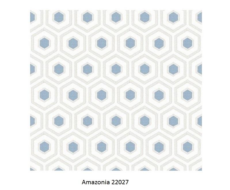 Papel de Parede Amazonia 22027