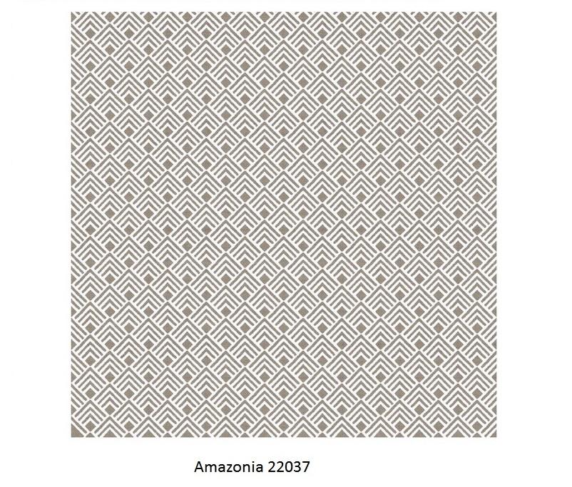 Papel de Parede Amazonia 22037