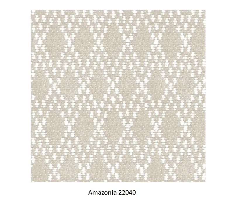 Papel de Parede Amazonia 22040