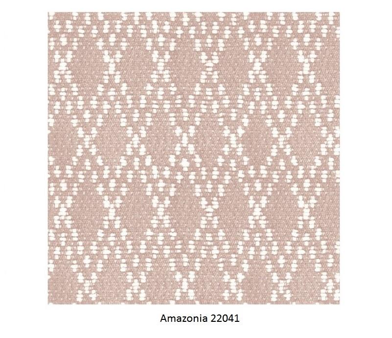 Papel de Parede Amazonia 22041