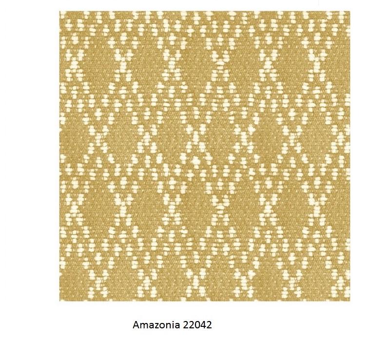 Papel de Parede Amazonia 22042