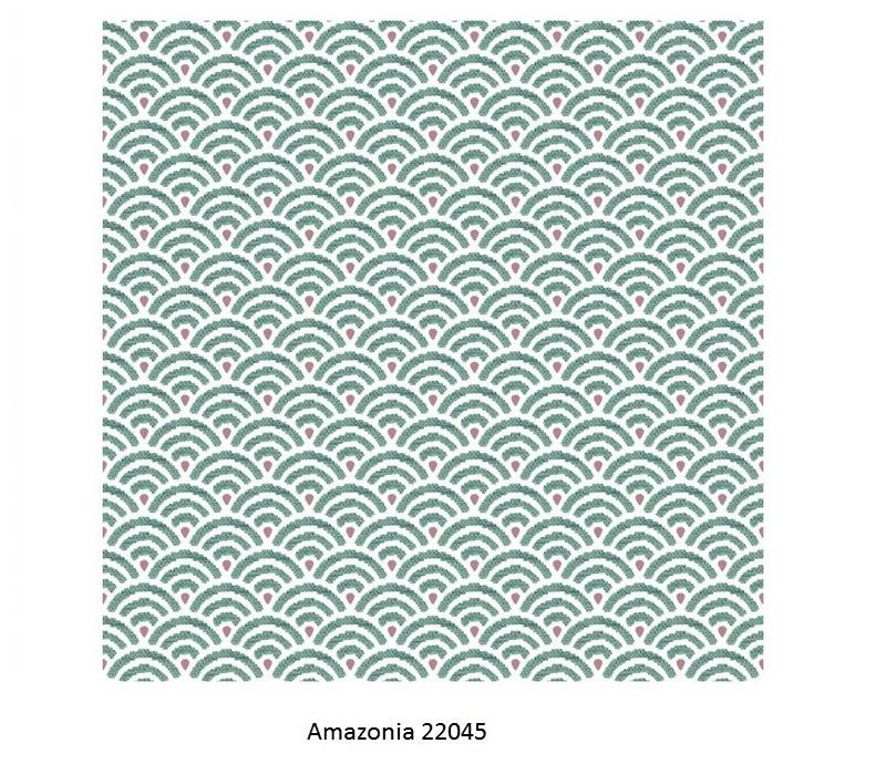 Papel de Parede Amazonia 22045