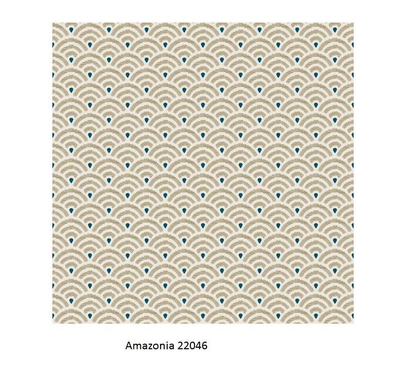 Papel de Parede Amazonia 22046