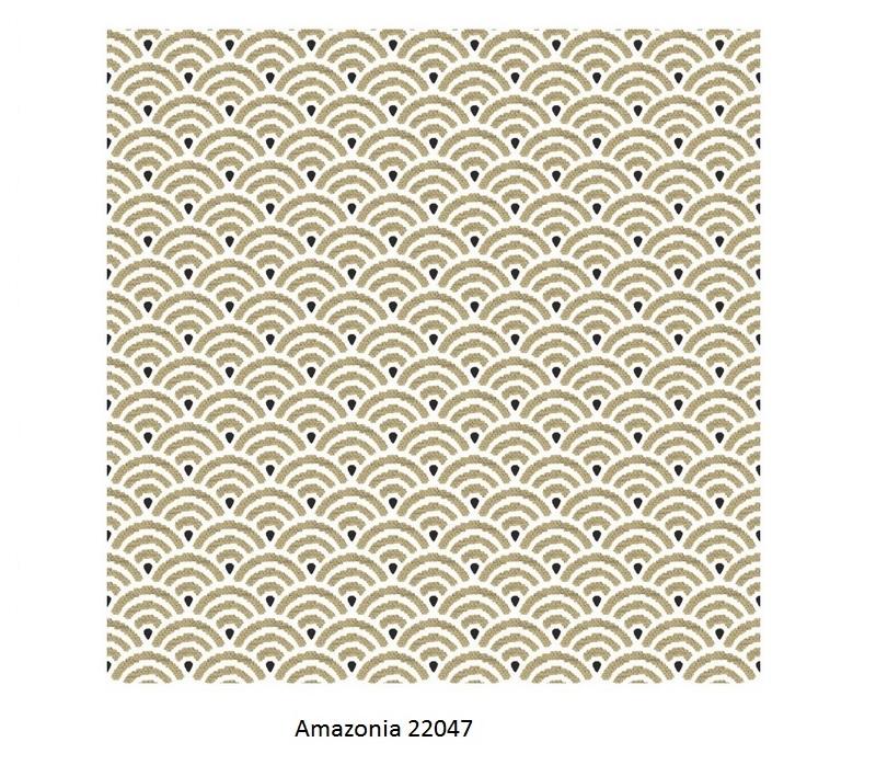 Papel de Parede Amazonia 22047
