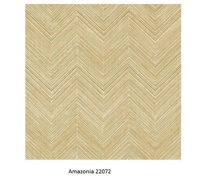 Papel de Parede Amazonia 22072