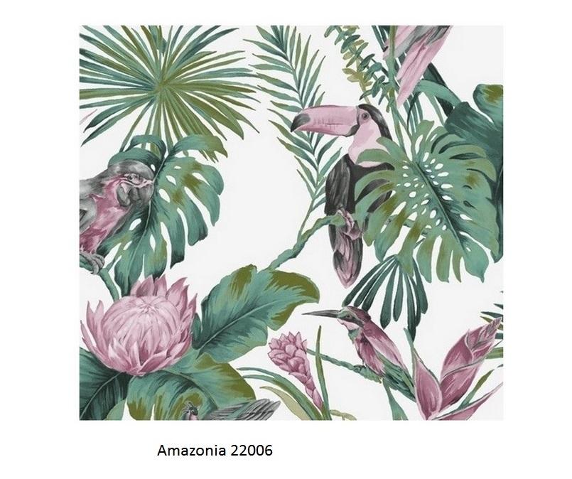 Papel de Parede Amazonia 22006