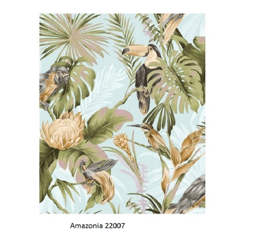 Papel de Parede Amazonia 22007