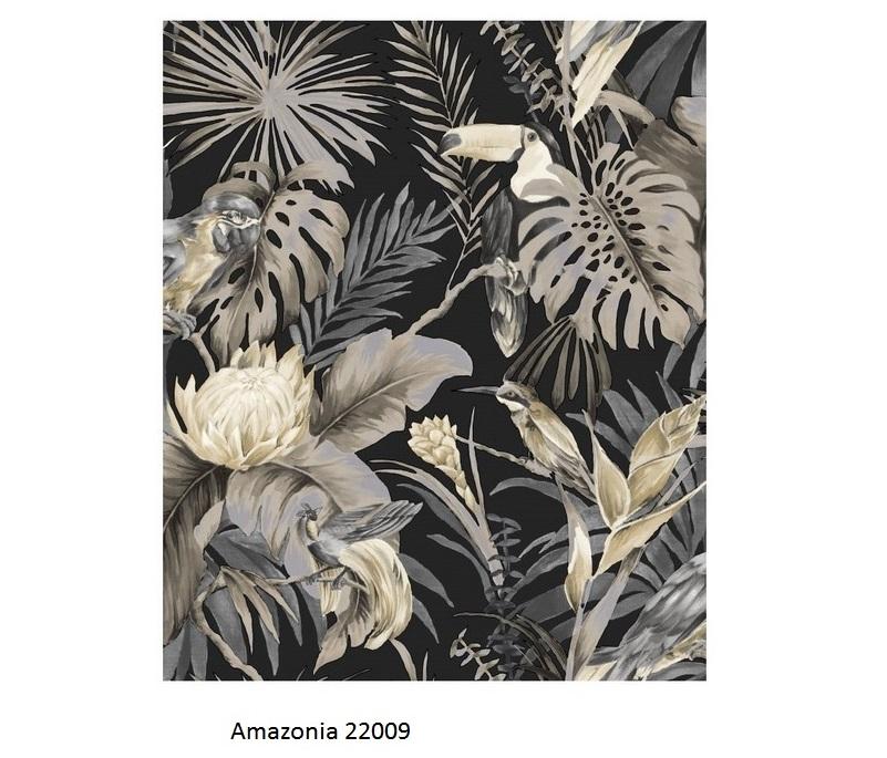 Papel de Parede Amazonia 22009