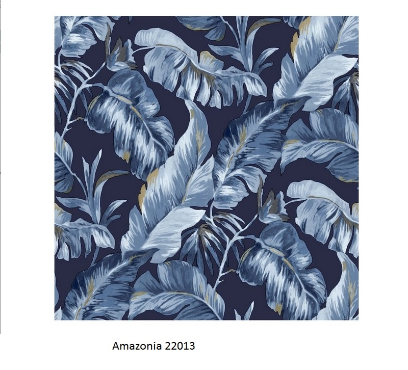 Papel de Parede Amazonia 22013