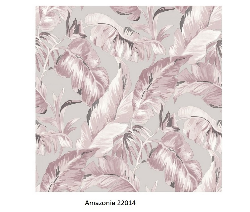 Papel de Parede Amazonia 22014
