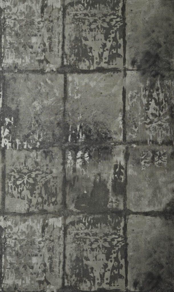 Papel de Parede Elements Granite 920