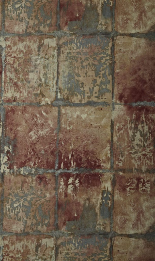 Papel de Parede Elements Inca 426